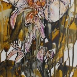 Francisco Gomez - Black Spring 30