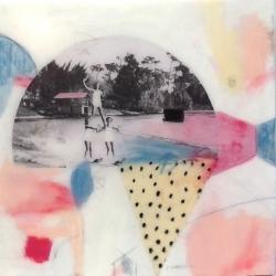 Danielle Hession - She Knows no Limit