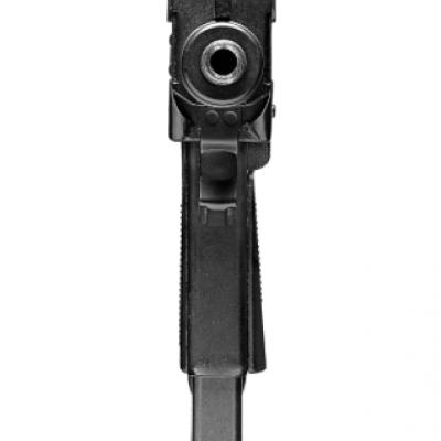 Peter Andrew - Hand Gun Series