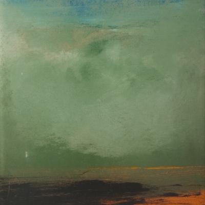 Jay Hodgins - Hujan 19