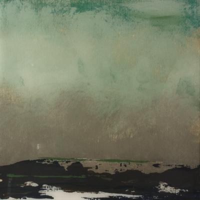 Jay Hodgins - Hujan 22