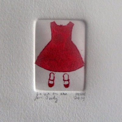 Lori Doody - La Vie En Rose 10/10