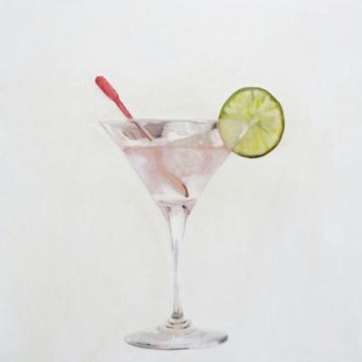 Erin Vincent - Pink Martini
