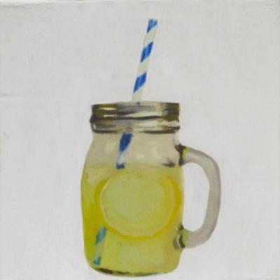 Erin Vincent - Lemonade
