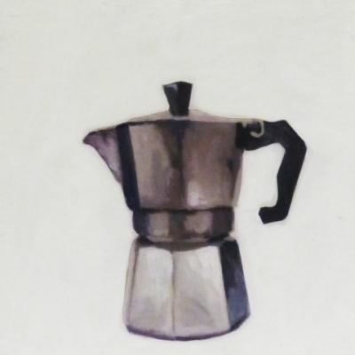 Erin Vincent - Perfect Brew