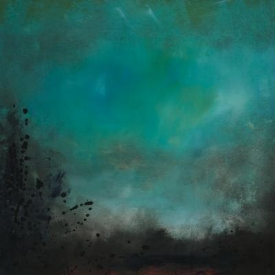 Jay Hodgins - Paska 10A
