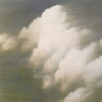 Richard Herman - Cloud