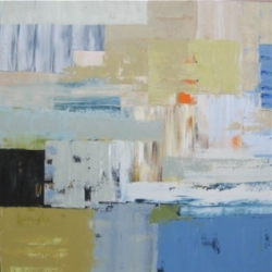 Kathleen Weich - Remembering