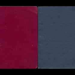Tek Yang - Quadra, Passport Series