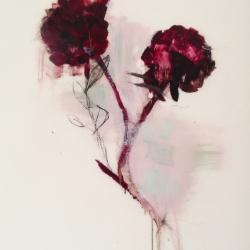 Madeleine Lamont - Floral