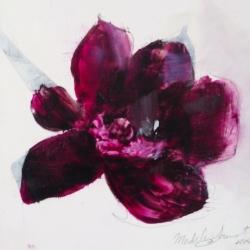 Madeleine Lamont - Peony
