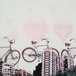 Alice Jarry - Skyline Cycles