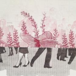 Alice Jarry - Ballroom II