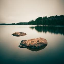 David Ellingsen - Northern Ontario 12