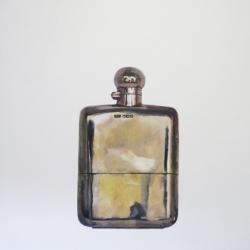 Erin Vincent - Flask