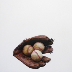 Erin Vincent - Play Catch
