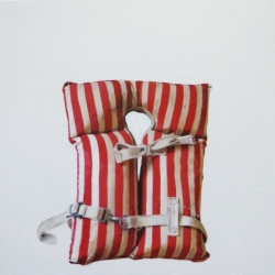 Erin Vincent - Vintage Stripes