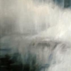Elzbieta Krawecka - Over Eternity