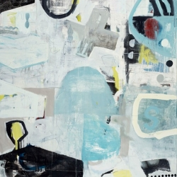 Michela Sorrentino - Navigating Home