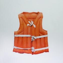 Erin Vincent - Small Vintage Vest