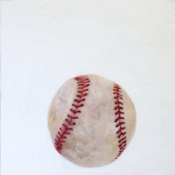 Erin Vincent - Play Ball