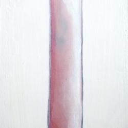 Erin Vincent - White Freezie