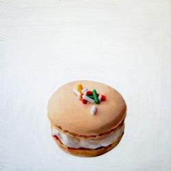 Erin Vincent - Sprinkles on Top