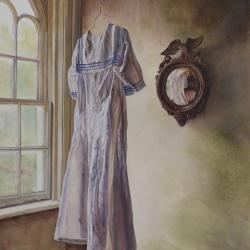 Emma Hesse - Federal Middy