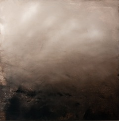 Jay Hodgins - kosong #2