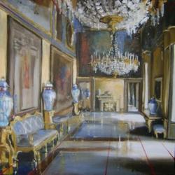 Hanna Ruminski - Meeting Hall II
