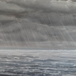 Emily Bickell - Storm