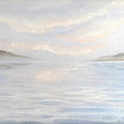 Emily Bickell - Daydream