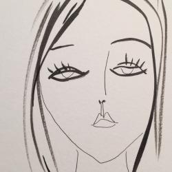 Diane Lingenfelter - Angel Eyes