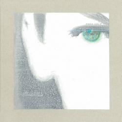 Eleanor Doran - Look + Listen 1