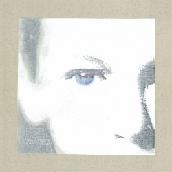 Eleanor Doran - Look + Listen 2
