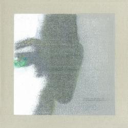 Eleanor Doran - Look + Listen 3