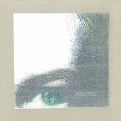 Eleanor Doran - Look + Listen 4