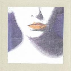 Eleanor Doran - Look + Listen 5