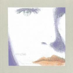 Eleanor Doran - Look + Listen 6