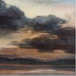Elzbieta Krawecka - Twilight