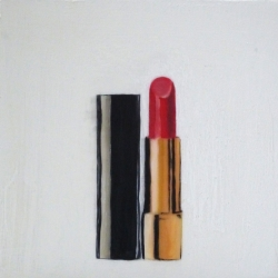 Erin Vincent - Classic Lips
