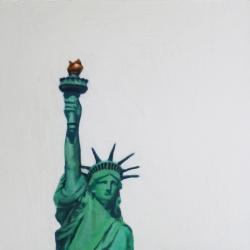 Erin Vincent - New York New York