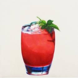 EM Vincent - Cheers