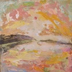 David Lee - Lake Of Bays