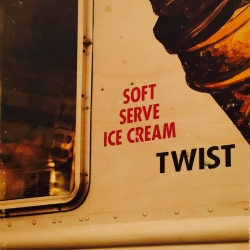 Patrick Lajoie - Soft Serve