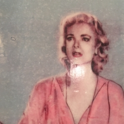 Kelly Grace - Grace One