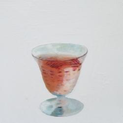 Erin Vincent - Pretty Cocktail