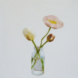 Erin Vincent - Simple Bouquet