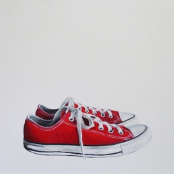 Erin Vincent - Red Cons