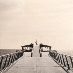 Patrick Lajoie - Al Mare 7